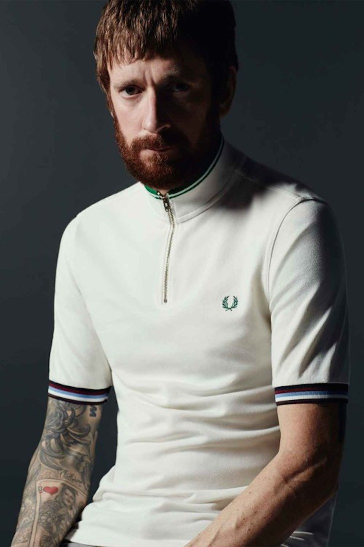 fred-perry-sir-bradley-wiggins-4