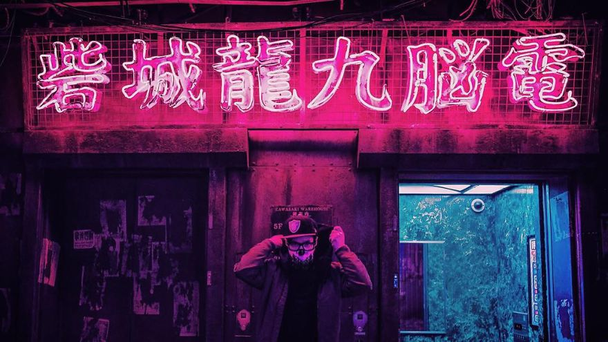 i-got-lost-in-the-beauty-of-tokyo-at-night-15__880
