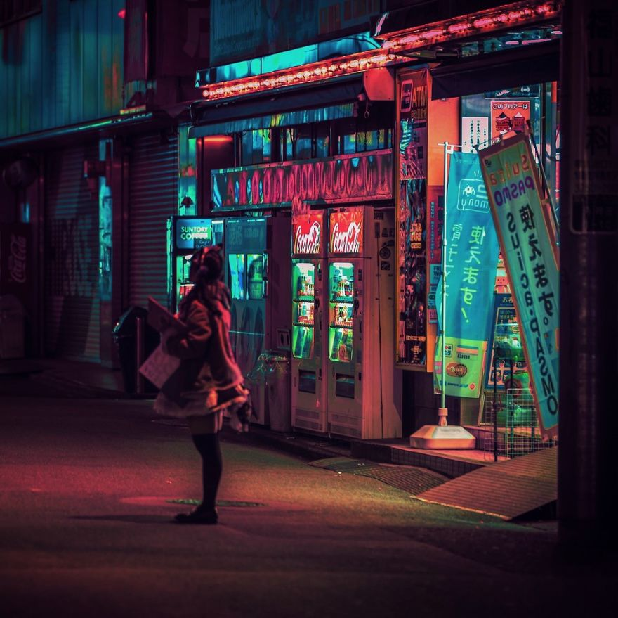i-got-lost-in-the-beauty-of-tokyo-at-night-8__880