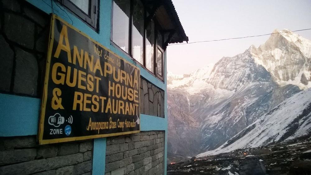 itinerari-ke-annapurna-base-camp-15