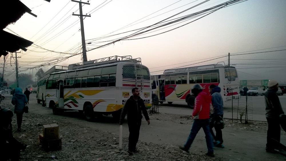 itinerari-ke-annapurna-base-camp-5