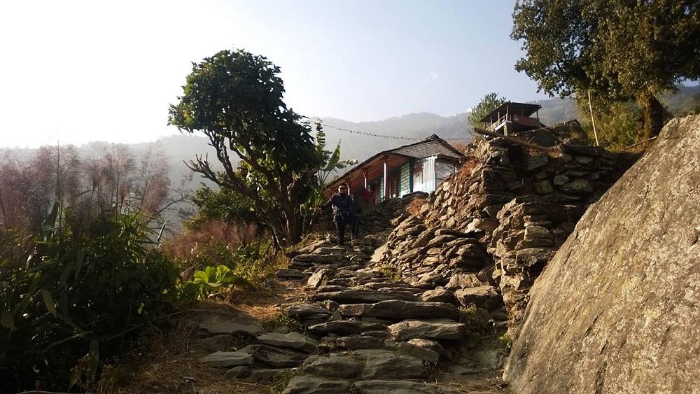 itinerari-ke-annapurna-base-camp-6