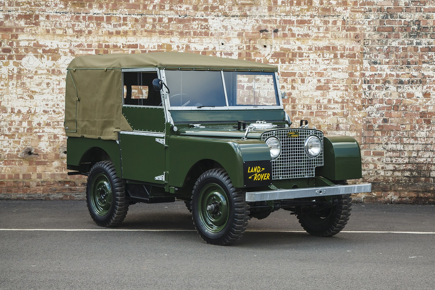 land-rover-series-1-reborn-1