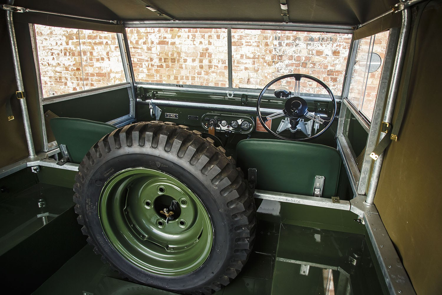 land-rover-series-1-reborn-3