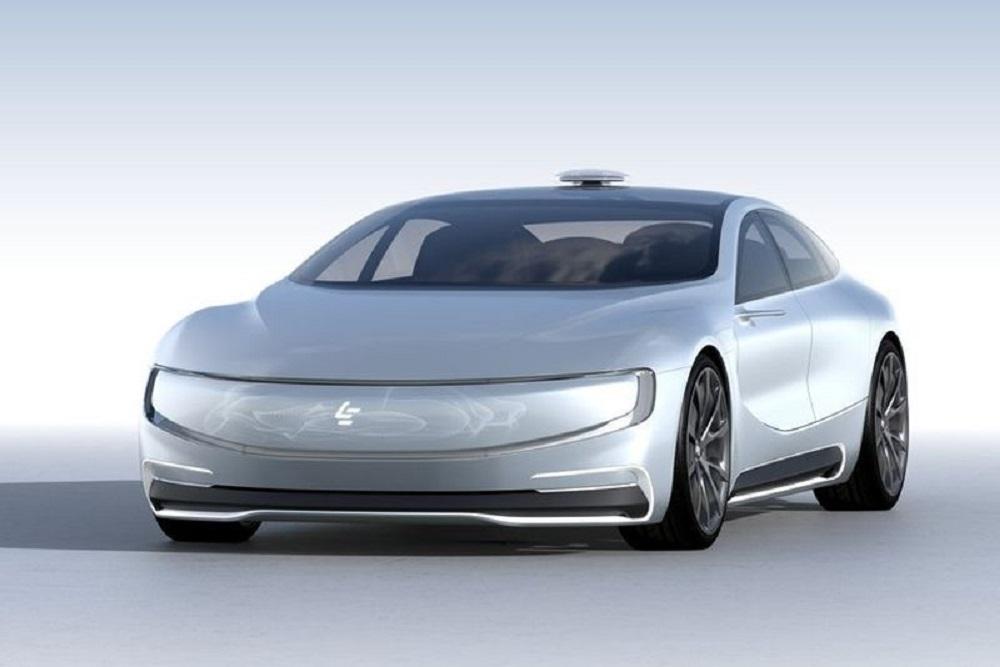 leeco-lesee-electric-autonomous-concept-tesla-1