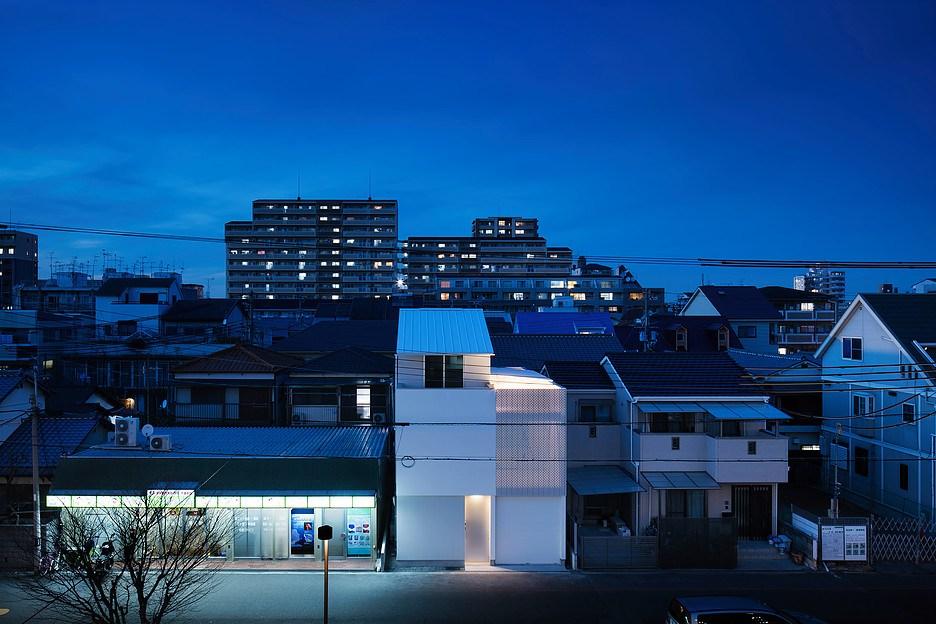 light-grain-house-1