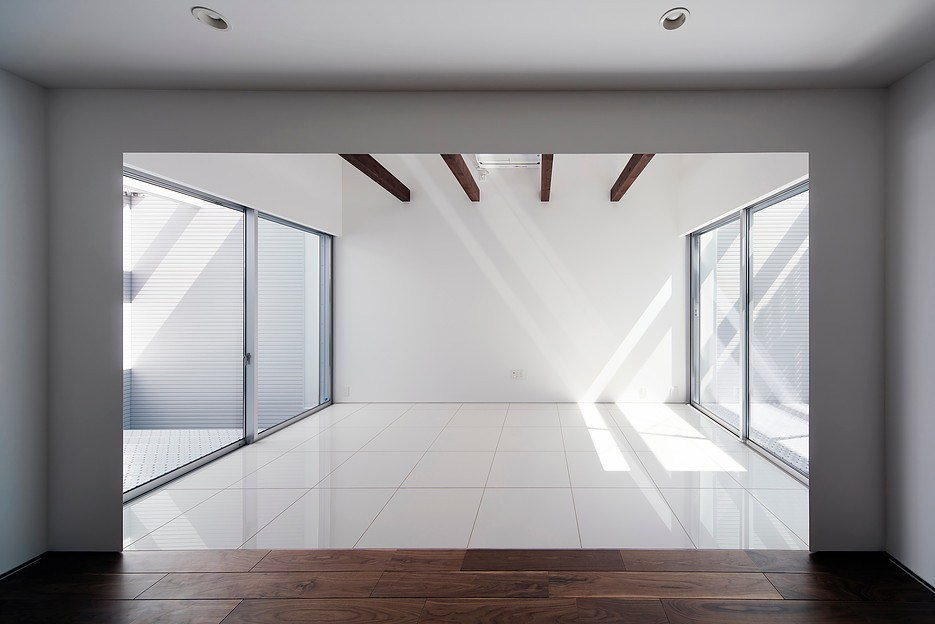 light-grain-house-3