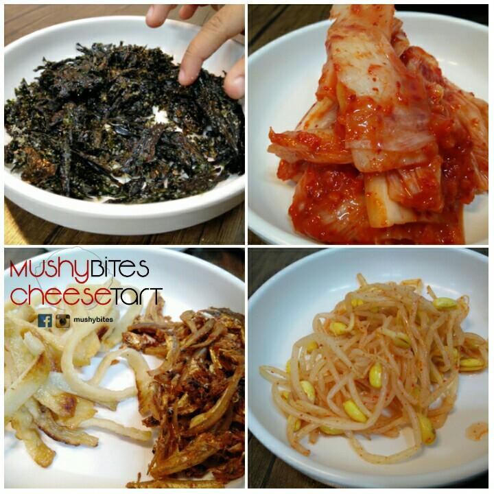 makanan-halal-korea-11