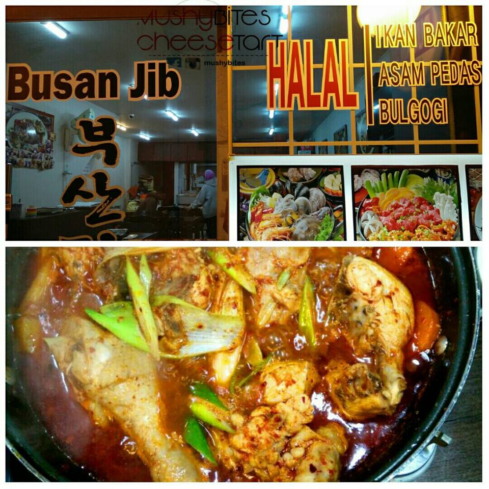 makanan-halal-korea-19