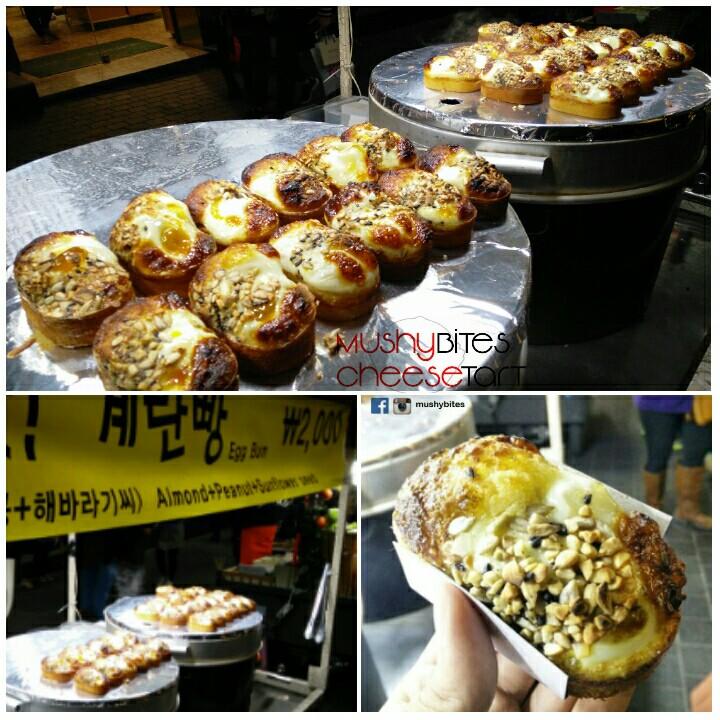 makanan-halal-korea-5