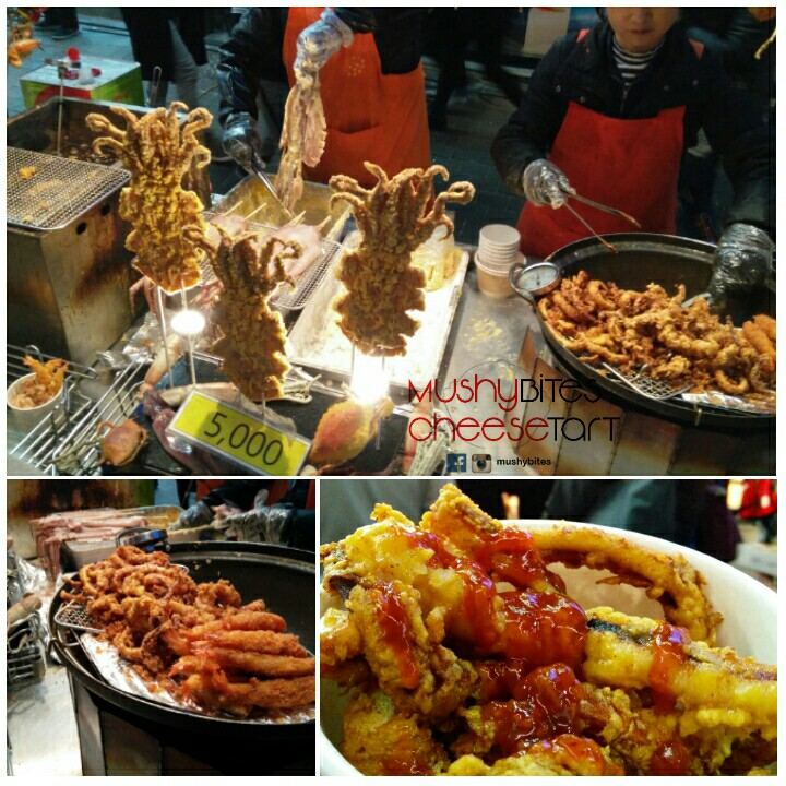 makanan-halal-korea-8