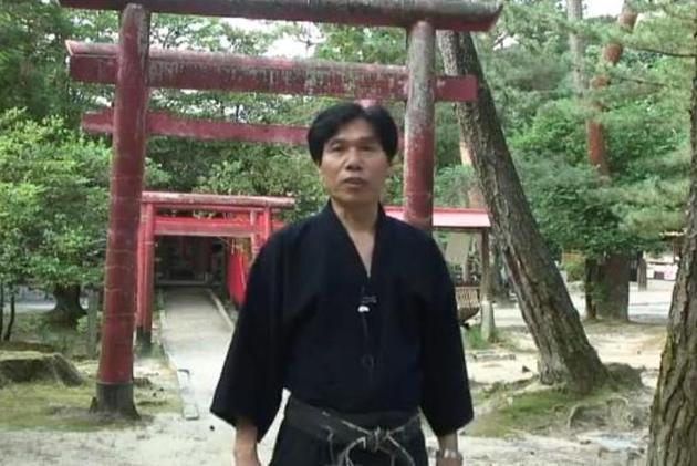 ninja-terakhir-2
