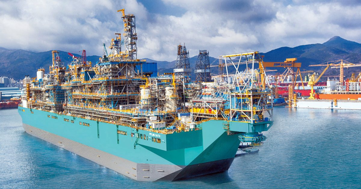pflng featured