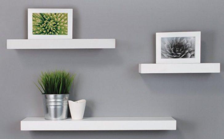 Rak Dinding 1 Bagi Yang Rekaan Dalaman Rumah Kontemporari Atau Moden A Hiasan Selalunya Adalah Ringkas Walaupun Sebegini Boleh