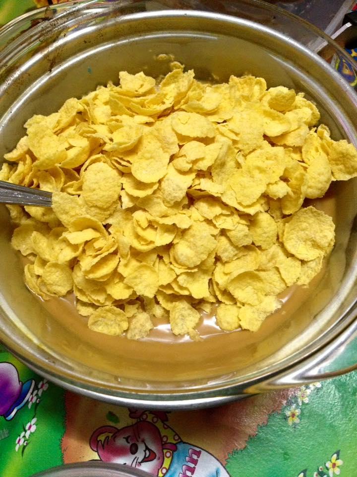 resipi-kudapan-peanut-butter-3
