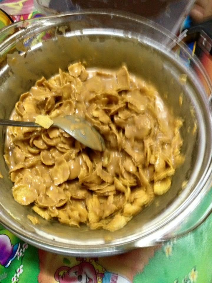 resipi-kudapan-peanut-butter-4