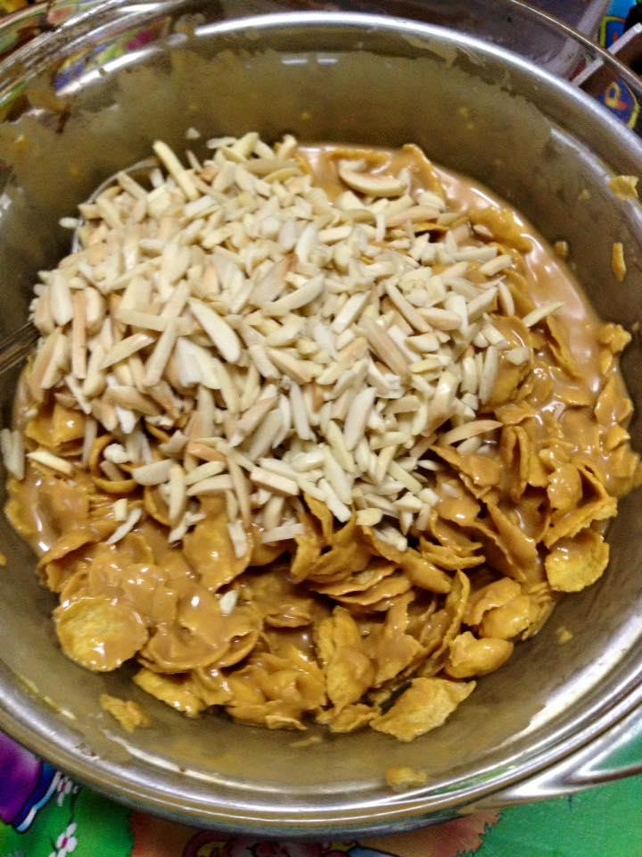 resipi-kudapan-peanut-butter-5