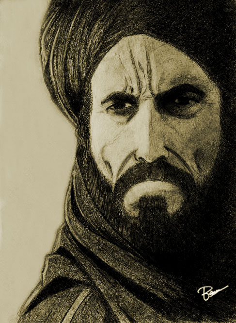 saladin the great