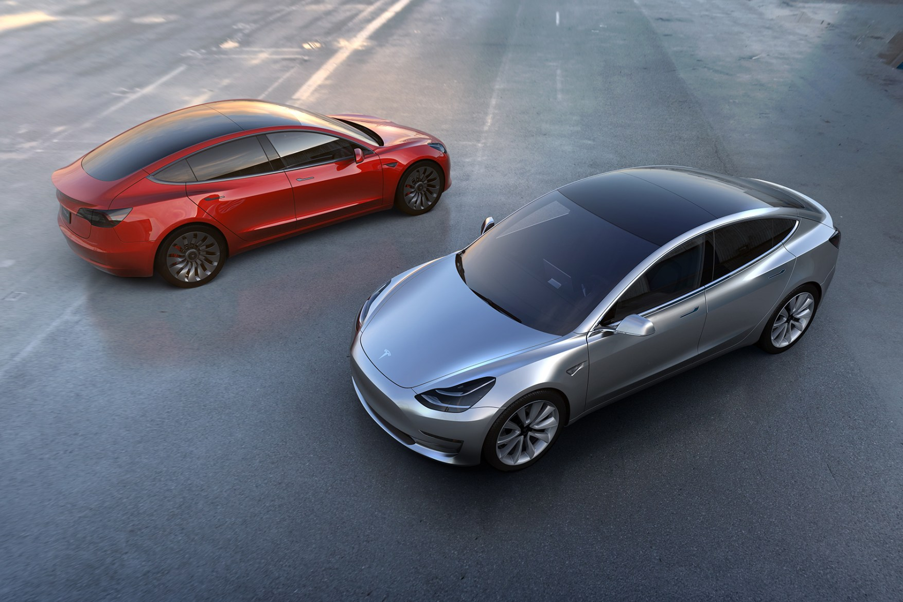 tesla-unveils-the-model-3-1
