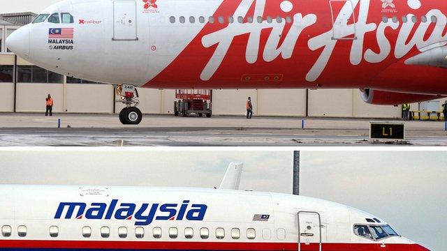 10 Trick Beli Tiket Kapal Terbang Dengan Lebih Murah