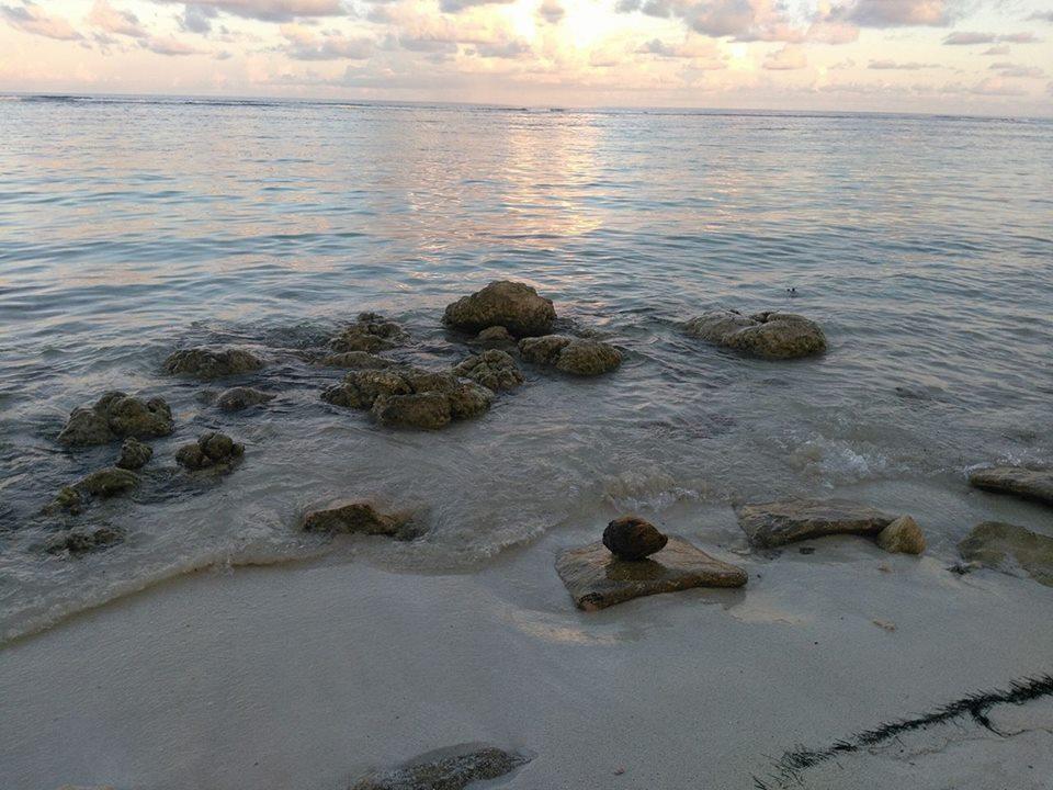 tip-bercuti-di-maldives-12