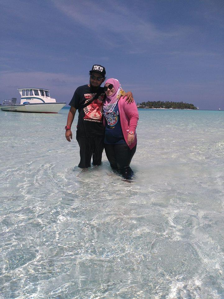 tip-bercuti-di-maldives-15