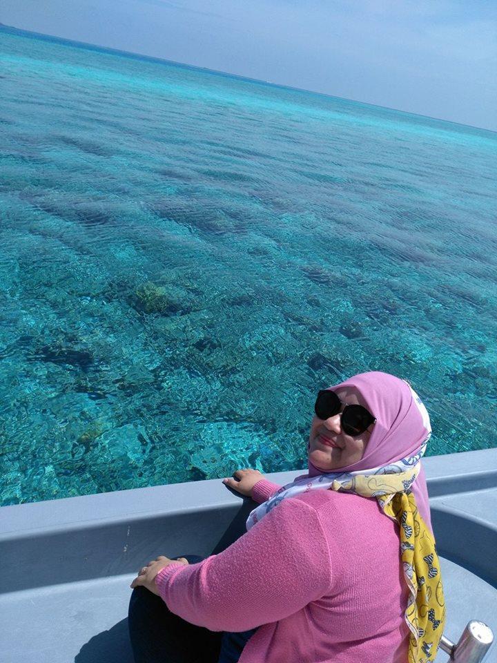 tip-bercuti-di-maldives-16