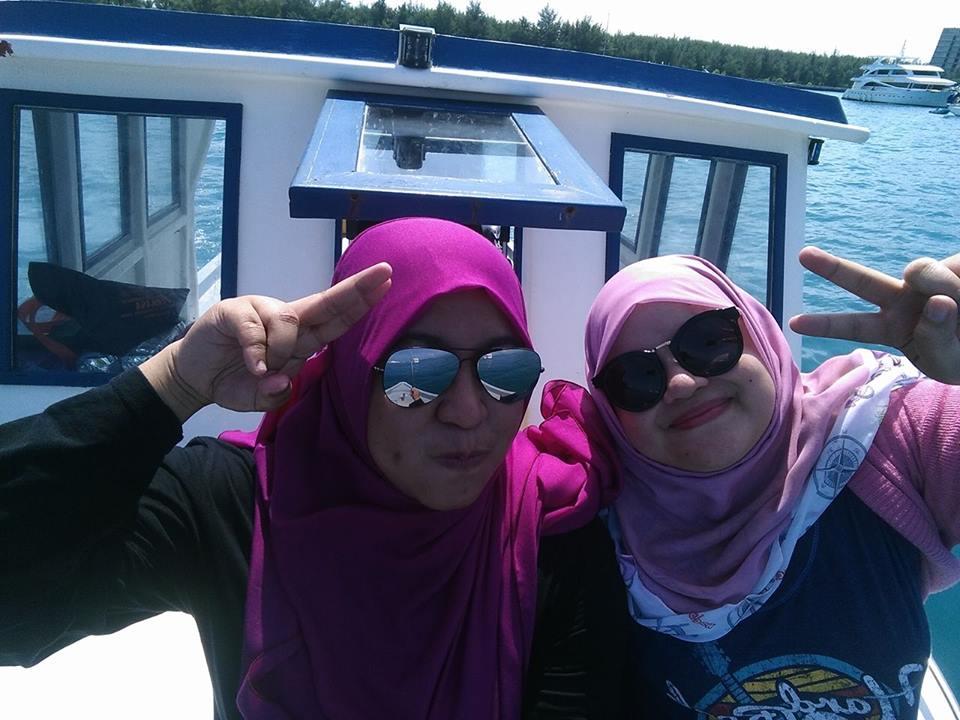 tip-bercuti-di-maldives-17