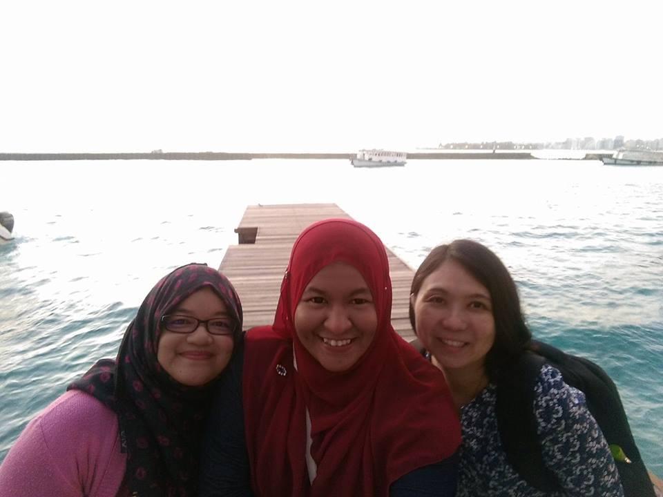 tip-bercuti-di-maldives-18