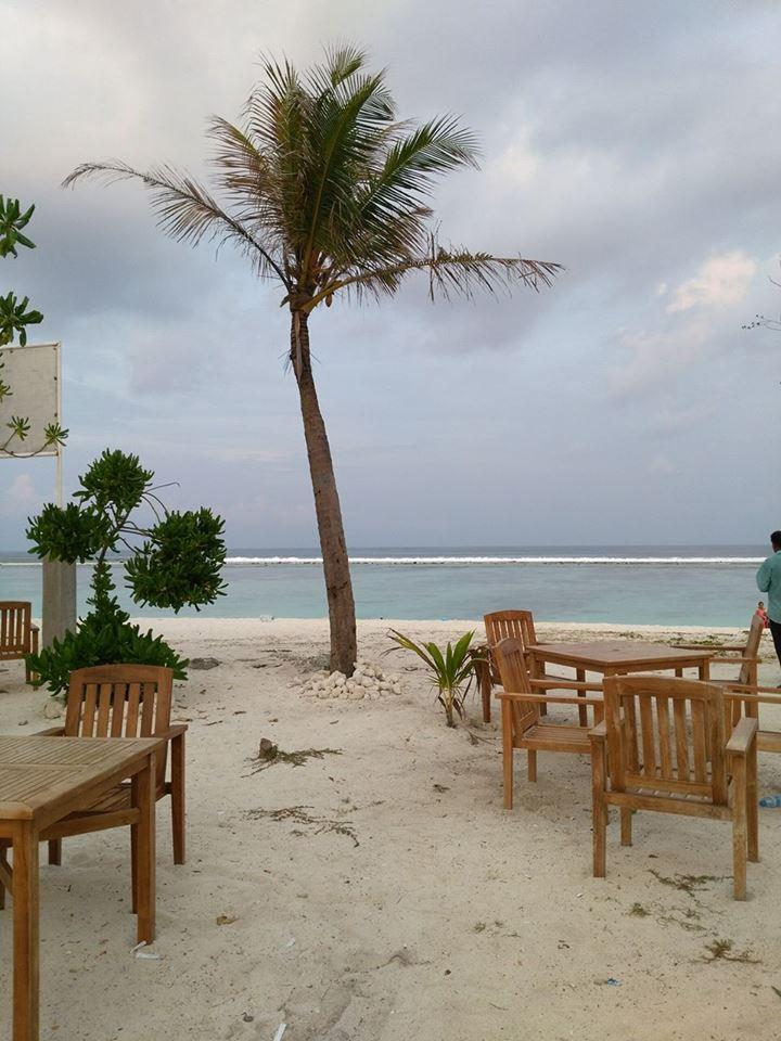 tip-bercuti-di-maldives-19