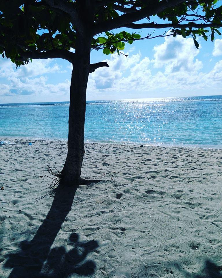 tip-bercuti-di-maldives-20