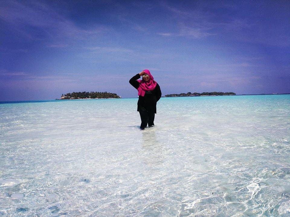tip-bercuti-di-maldives-4