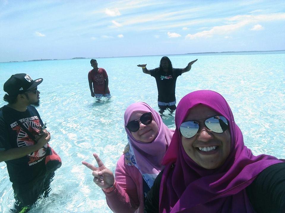 tip-bercuti-di-maldives-9