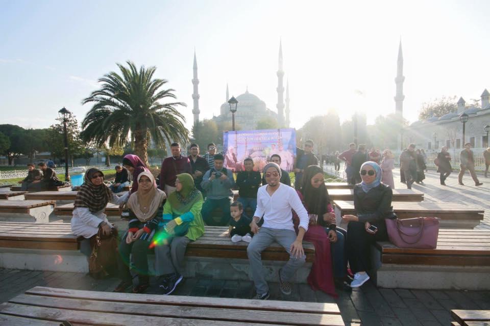 tip-travel-ke-turki-5