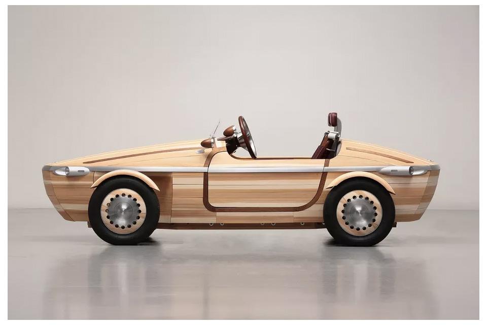 toyota-setsuna-wooden-car-01