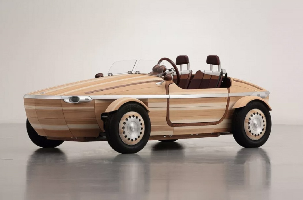 toyota-setsuna-wooden-car-02