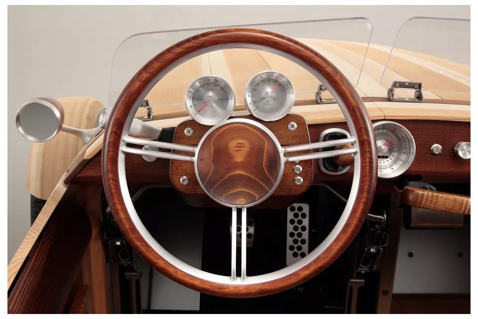 toyota-setsuna-wooden-car-05