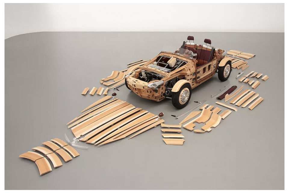 toyota-setsuna-wooden-car-06