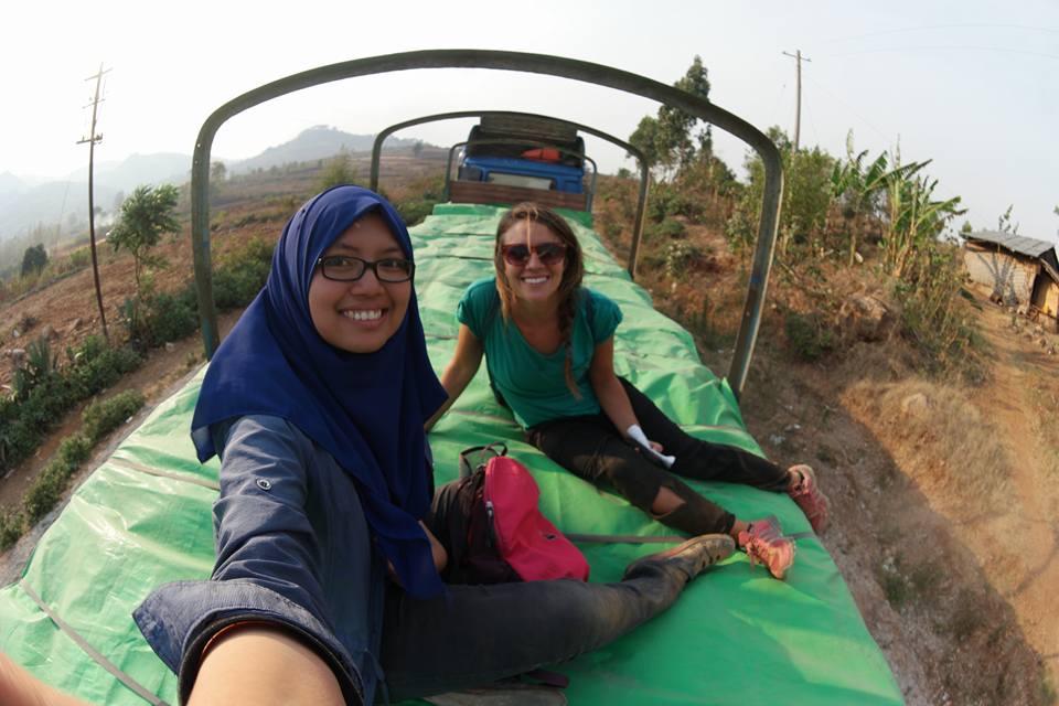 travel-dengan-mat-saleh-2