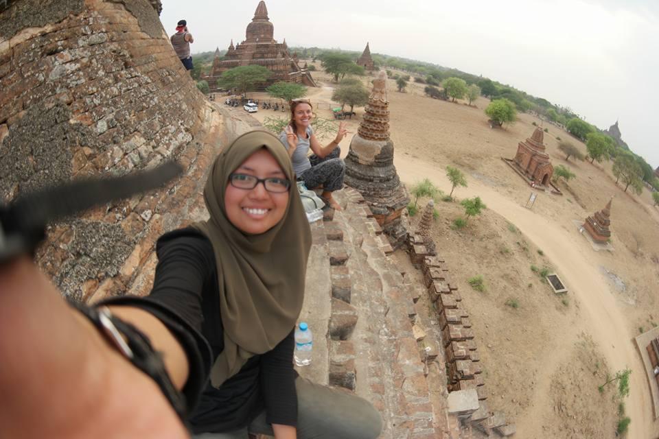 travel-dengan-mat-saleh-3