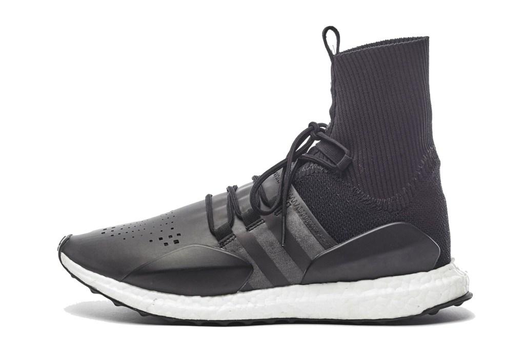 y-3-sport-approach-primeknit-boost-sneaker-01