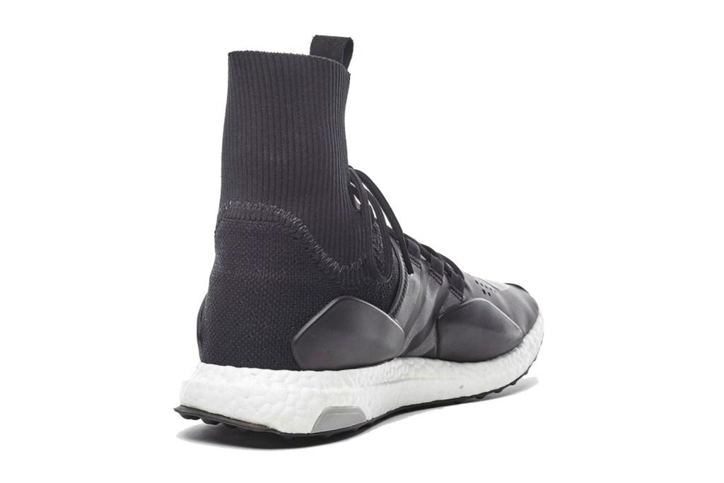 y-3-sport-approach-primeknit-boost-sneaker-03