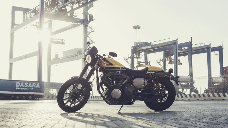 2016-Yamaha-XV950CR-EU-60th-Anniversary-Static-003