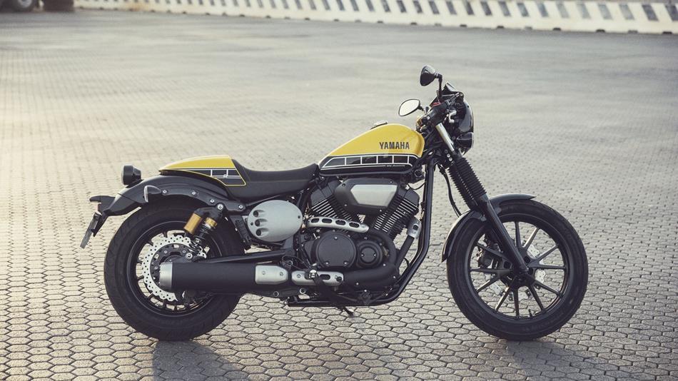 2016-Yamaha-XV950CR-EU-60th-Anniversary-Static-004