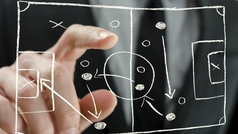 Football_tactics_Image_thumb800