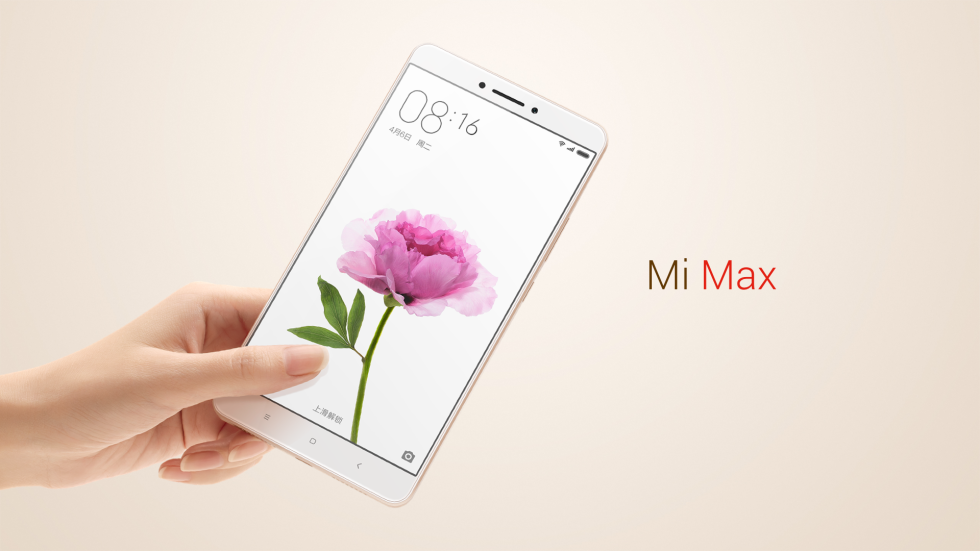 Mi-Max_12-980×551