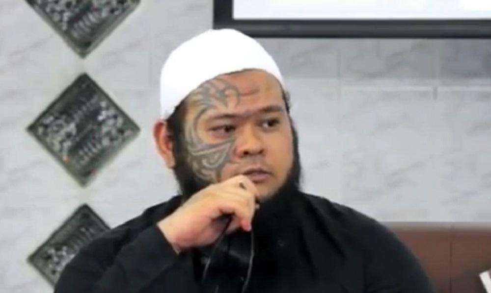 abg long Fadzil