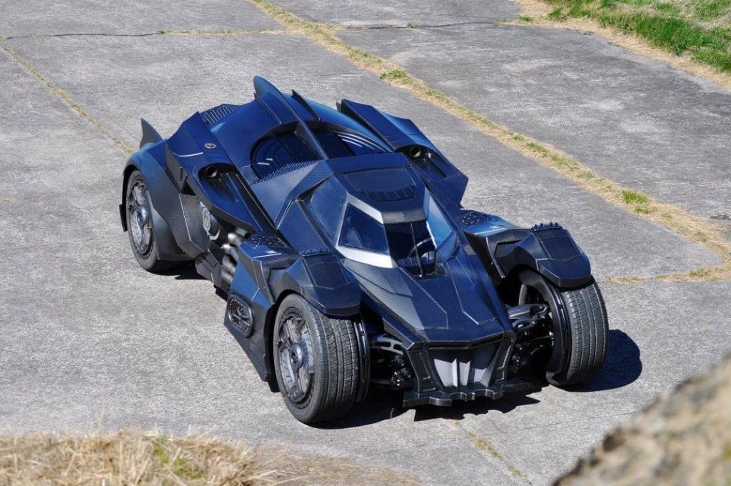 batmobile-lamborghini-hybrid-takes-over-gumball-3000-1
