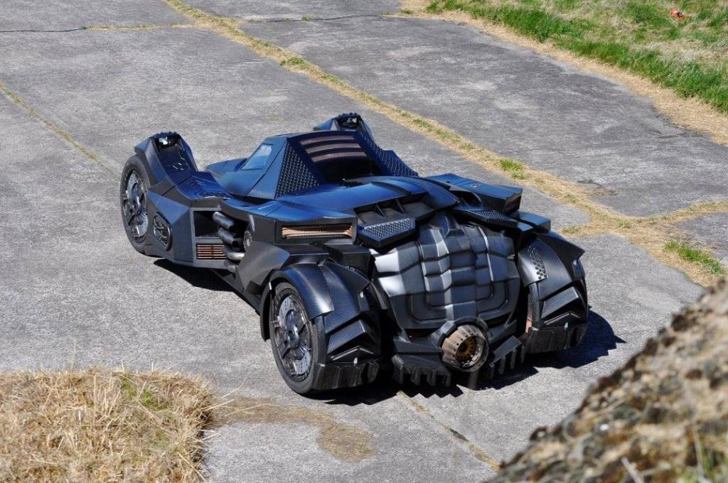 batmobile-lamborghini-hybrid-takes-over-gumball-3000-4