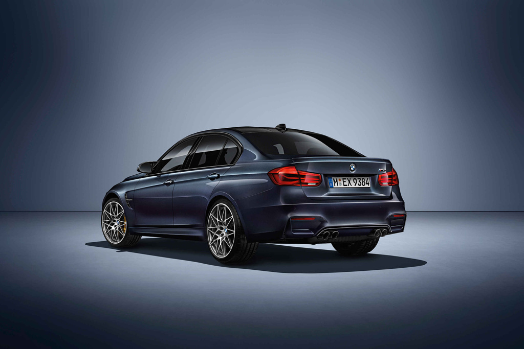 bmw-30-years-m3-3